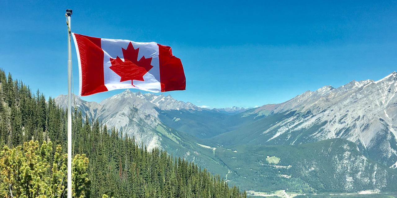 Keepsake Jewelry Supplies: Canada